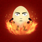 egg-background-sozai15