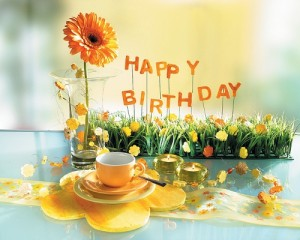 Happy-Birthday-hd-photo-thumb-500x400-2571