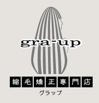 gra-up